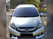 2014 Honda Mobilio E dijual