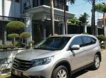 2013 Honda CR-V 2.0 dijual
