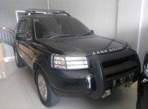 Land Rover Freelander 2001 Banten AT Dijual