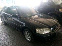 2002 Honda City Z Dijual