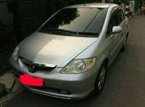 2003 Honda City type Idsi dijual