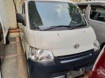 Daihatsu Gran Max Blind Van 2015 Dijual
