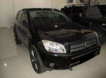 Toyota RAV4 2.4 AT 2006 Dijual