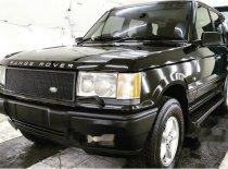 Land Rover Range Rover HSE 1999 SUV Dijual