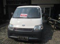 Daihatsu Gran Max Blind Van 2014 Dijual
