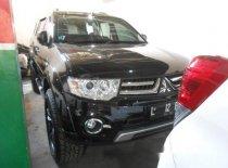 Mitsubishi Pajero V6 2014 Dijual