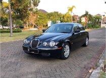 Jual mobil Jaguar S Type 2005 Dijual
