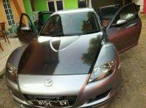 2005 Mazda RX-8 Dijual
