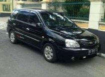 2004 Kia Carens dijual