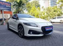 2016 Honda All New CR-Z ZF1 A/T Dijual