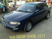 1996 Timor SOHC 1.3 Dijual
