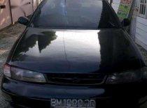 1999 Timor SOHC 1.5 Dijual