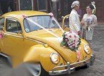1964 Volkswagen Beetle 1.2 Dijual