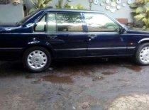 1996 Volvo 960 Dijual
