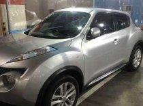 2013 Nissan Juke RX Dijual