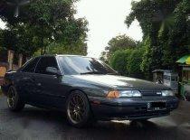1990 Mazda MX-6 Coupe Sport 2 Dijual
