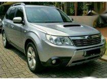 2009 Subaru Forester Dijual