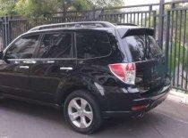 Subaru Forester XT AT Tahun 2013 Dijual