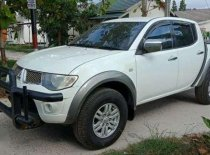 2014 Mitsubishi Triton GLS Dijual