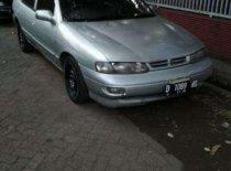 Timor DOHC MT Tahun 2000 Dijual