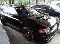 1997 Subaru Impreza Dijual