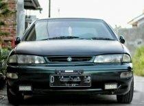 2002 Timor DOHC dijual
