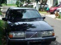 1993 Volvo 960 Dijual