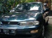 2000 Timor SOHC 1.5 dijual