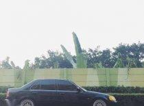 2001 Honda City Type Z MT Dijual