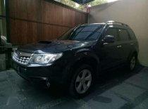 2012 Subaru Forester 2.0 Dijual
