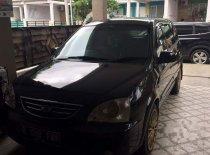 Kia Carens 1.8 Automatic 2007 Minivan dijual