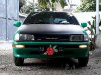 1991 Daihatsu Classy dijual