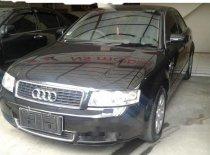 Audi A4 2002 Jawa Barat AT Dijual