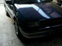1997 Daihatsu Classy dijual