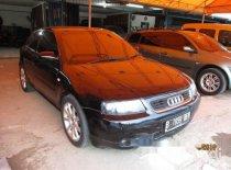 Audi A3 2001 Dijual