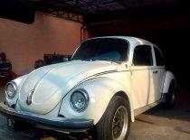 Volkswagen Beetle 1973 Dijual