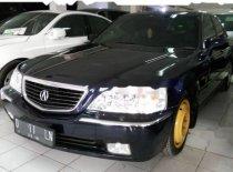 Honda Legend 2000 dijual