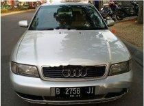 Audi A4 1998 DKI Jakarta AT Dijual