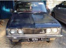Datsun 620 1978 dijual