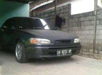 1996 Toyota 86 Dijual