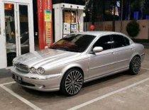 2005 Jaguar X-type Dijual