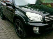 2002 Suzuki RAV4 LWB Dijual