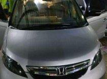2006 Honda Elysion i-Vtec Dijual