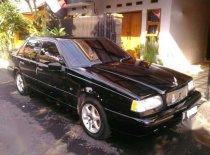 1996 Volvo S70 Dijual