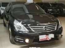 Nissan Teana 250XV 2012 Sedan Dijual