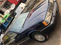 1992 Volvo 960 Dijual