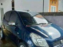 Suzuki Splash GL Hatchback Tahun 2012 Dijual