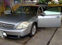 Nissan Teana 230JM AT Tahun 2005 Dijual
