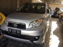Toyota Rush TRD Sportivo SUV Tahun 2014 Dijual