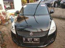 2013 Suzuki Swift GX dijual